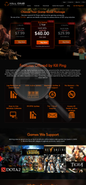 kppaidproductrecurannually-version-full.png