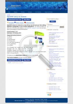 library-1-license-developer-android-for-openpgp.png