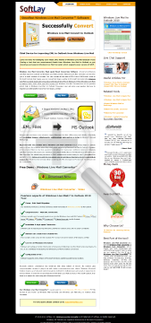 license-converter-business-mail-live-windows.png