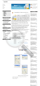 license-converter-presentations-video-one-to.png