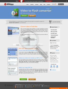 license-converter-single-swf-video.png