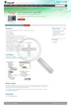 license-for-asp-net-company-flytreeview.png