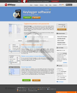 license-keylogger-powered-single.png