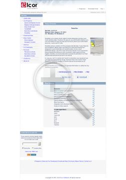 license-powerkey-site.png