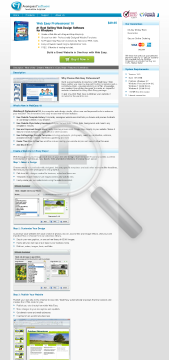 license-professional-web-10-1-pc-easy.png
