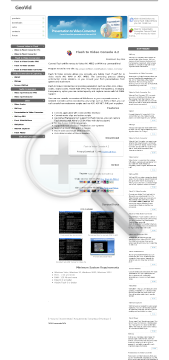 license-single-to-video-console-flash.png