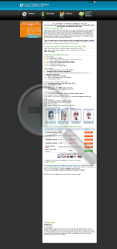 license-uugallery-3-domains.png