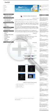 license-video-site-flash-console-to.png