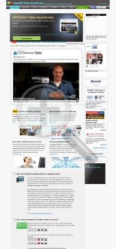 mac-for-speedbit-home-accelerator-license-video.png