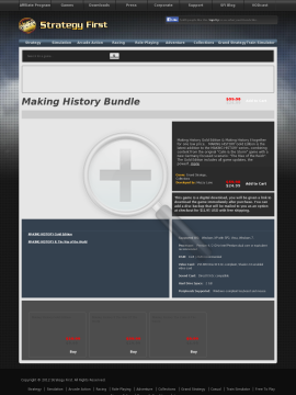 making-version-full-bundle-history.png