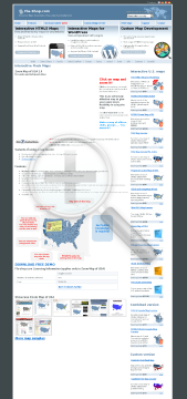 map-of-license-html5-zoom-with-usa-bundle-locator-single.png
