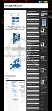 maps-com-europe-version-3d-full-psa-ng4-2012-2013-peugeot-citroen-navidrive-navteq-wip.png