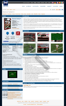 maximum-free-v2-football-download-with-physical.png