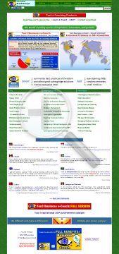 mcall-minicourses-complete-ten3.png
