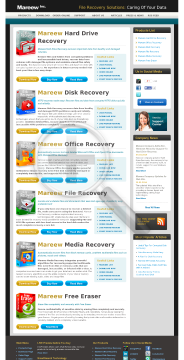 media-recovery-mareew-business-license.png