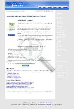 menu-for-2007-version-full-classic-excel.png