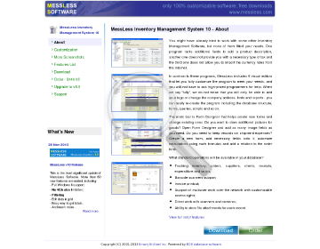 messless-inventory-management-version-10-full-system.png