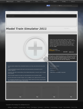 model-simulator-2011-full-train-version.png