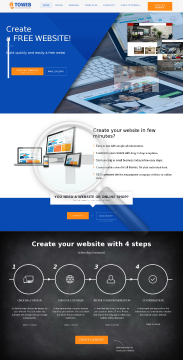 montly-website-easy-builder-professional-billing-4toweb.png