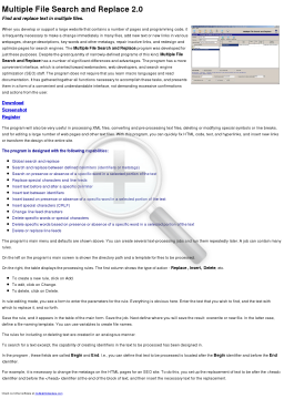 multiple-search-and-version-file-replace-registered.png