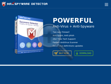 my-version-full-detector-spyware.png