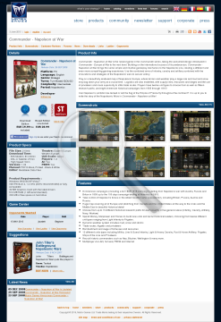 napoleon-commander-at-physical-war-with-download-free.png