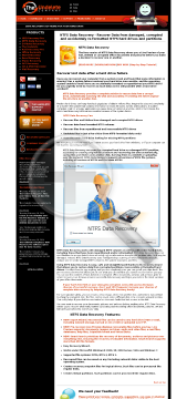 ntfs-license-data-recovery-business.png