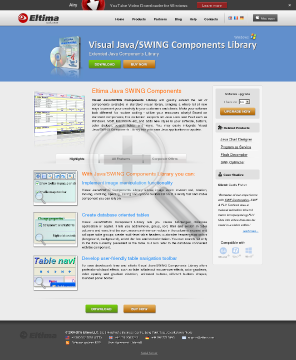 oem-license-included-visual-rights-components-java-swing-library-developer.png