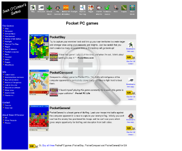 of-full-version-all-games-the-pocketpc.png