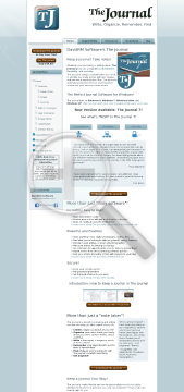 on-with-6-memorygrabber-cdrom-journal-the.png