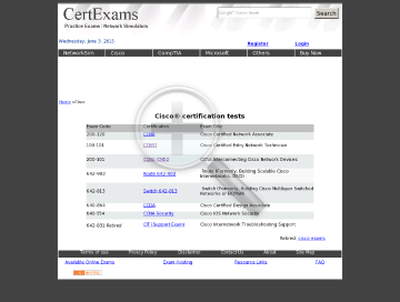 online-ccna-version-ce-practice-full-exams.png