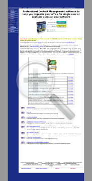 only-1686010-download-2-contact-plus-professional-user-of-contract-duplicate.png