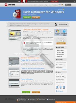 optimizer-windows-personal-license-flash-for.png