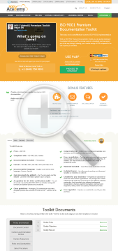 package-9001-toolkit-premium-english-iso-templates-with-documentation-76.png