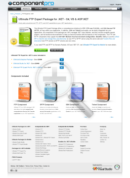 package-expert-subscription-ftp-1-to-ultimate-from-upgrade-for-developer-year-net.png