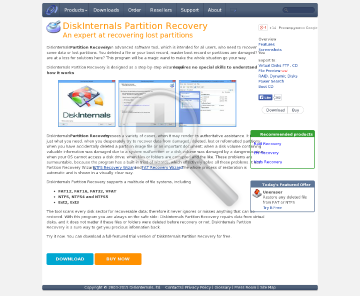 partition-recovery-service-diskinternals-license.png
