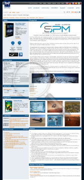 pc-mac-download-manager-aldrins-space-buzz-edition-program.png