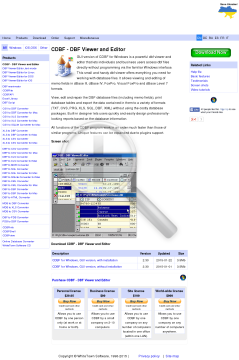 personal-cdbf-version-for-gui-windows.png