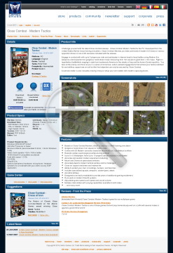 physical-close-free-with-modern-combat-tactics-download.png
