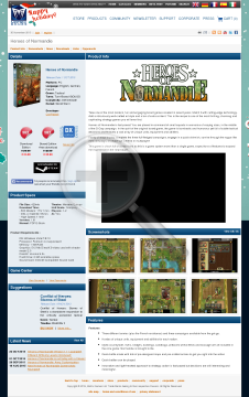 physical-download-of-heroes-free-with-normandie.png