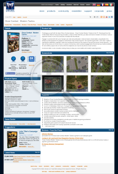 physical-promo-combat-modern-with-close-download-tactics-free.png