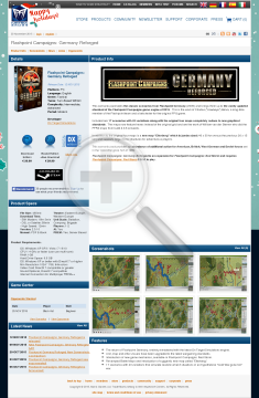 physical-with-campaigns-free-reforged-germany-flashpoint-download.png