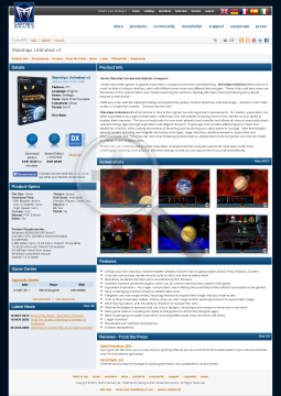 physical-with-download-starships-v3-free-unlimited.png