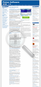 pistonsoft-pro-mp3-recorder-audio-license-business.png
