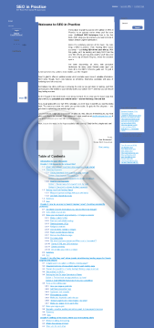 practice-pdf-seo-in.png