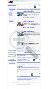premium-pro-doctor-advanced-edition-magazines-registry-booster-tweakram.png