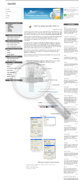pro-to-encoder-license-one-flash-video.png