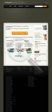 pro-web-visualbee-premium-subscription-yearly.png