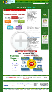 processes-synergizing-msbp-business.png