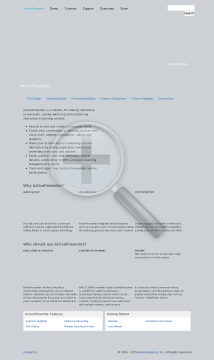 professional-activepresenter-license-educational.png